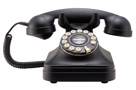 Evaluate the Quality of your Sales Calls