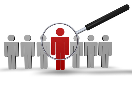 Find Prospects for Your Business